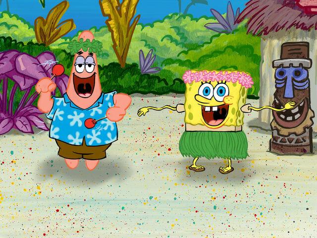 File:Spongebob-summervaca-fb-4x3-8.jpg