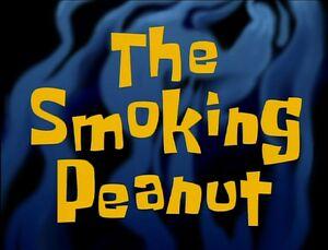 The Smoking Peanut.jpg