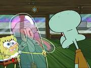 Bubble buddy 010