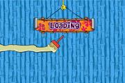 Decorating Dilemma - Loading screen