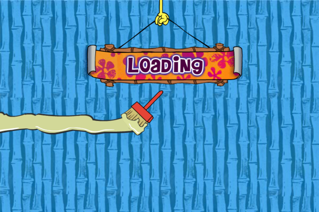 File:Decorating Dilemma - Loading screen.png
