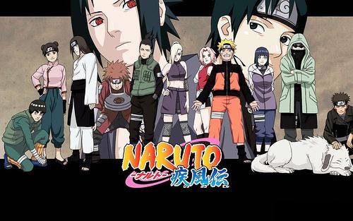 File:Naruto-shippuden.jpg