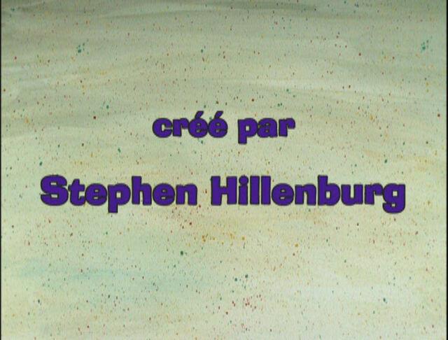 File:Spongebobthemesongimage48.jpg