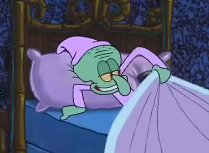 File:Squidville43.png