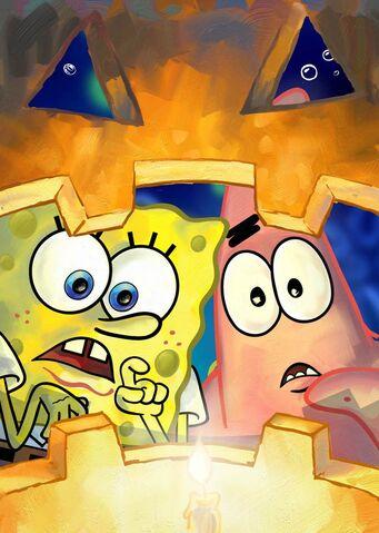 File:Spongebob-halloween.jpg
