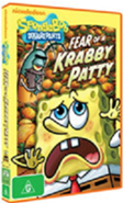 File:133px-Fear of a Krabby Patty 2.png