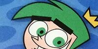 Nick Picks Box-Set (Vol, 1-3)