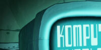 Krusty Krab/gallery/Komputer Overload