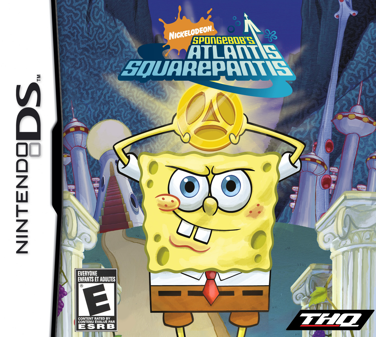 File:SpongeBob's Atlantis SquarePantis.jpg