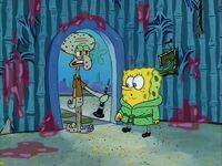 Jellyfish Jam Gallery (42)