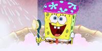 122 Conch Street/gallery/The SpongeBob SquarePants Movie