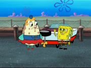 Mrs. Puff in Hide and Then What Happens?-9