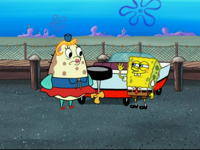 File:Mrs. Puff in Hide and Then What Happens?-9.png