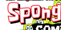SpongeBob Comics No. 17
