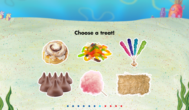 File:What's Your Bikini Bottom Pet? - Question 6.png