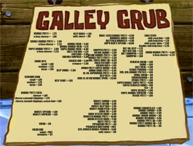 File:Galley grub.png