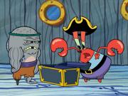 Grandpappy the Pirate 021