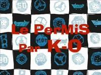 File:Permis.png