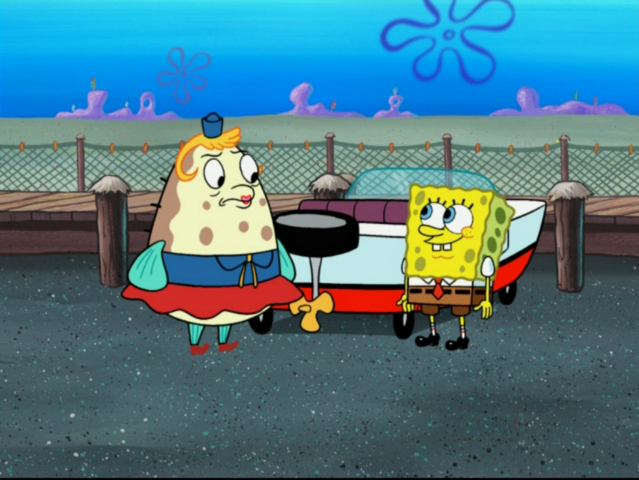 File:Mrs. Puff in Hide and Then What Happens?-14.png