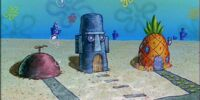 Patrick Star's House/gallery/Reef Blower
