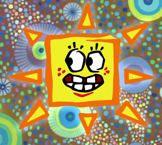 File:Mr. Sun.png