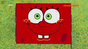 Redface