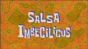 File:Salsa.png