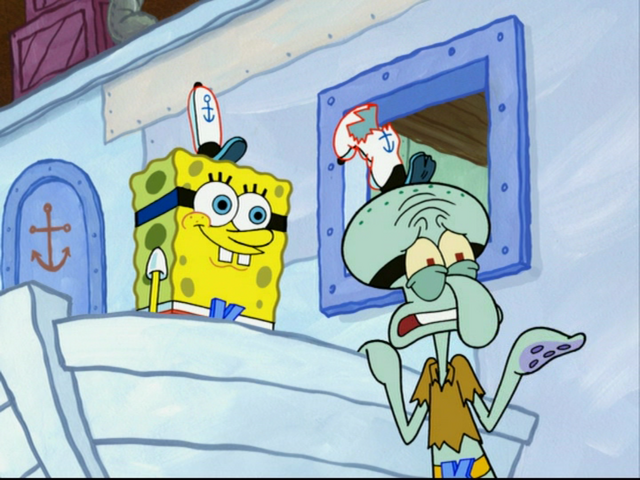 File:Squidward Almost Killed.png