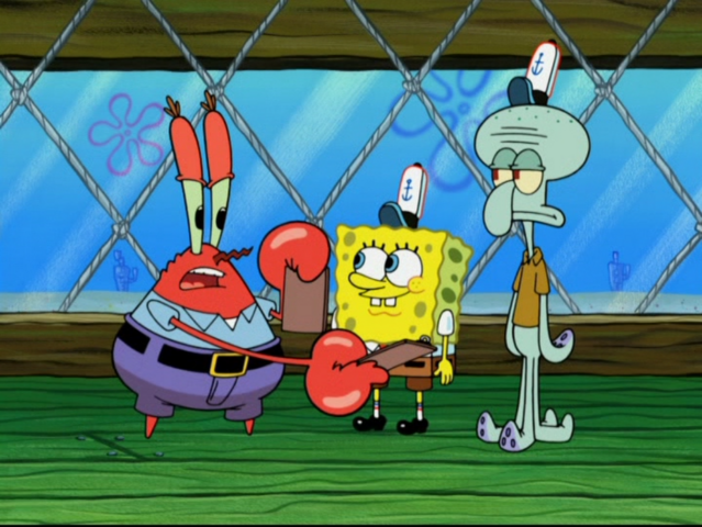 File:Squidward in Move It or Lose It-4.png