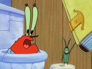 Plankton's Army 57