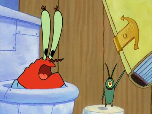 File:Plankton's Army 57.jpg
