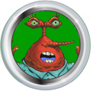 File:Badge-5770-4.png