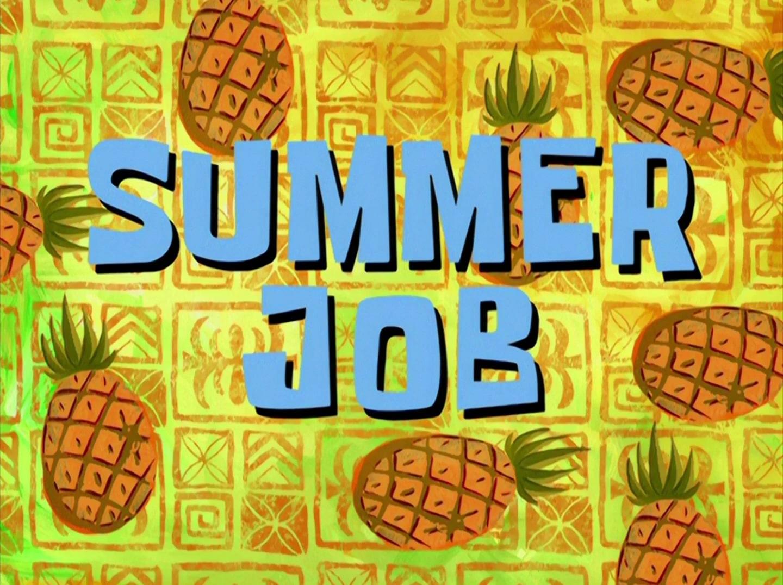Файл:Summer Job.jpg