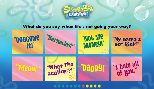 File:Which SpongeBob Character Are You? - Question 7.png
