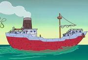 Imboatage