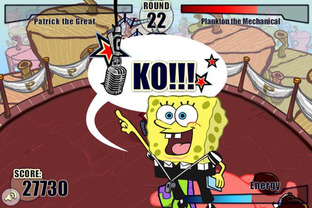 File:Monster Mashup - KO!!!.png