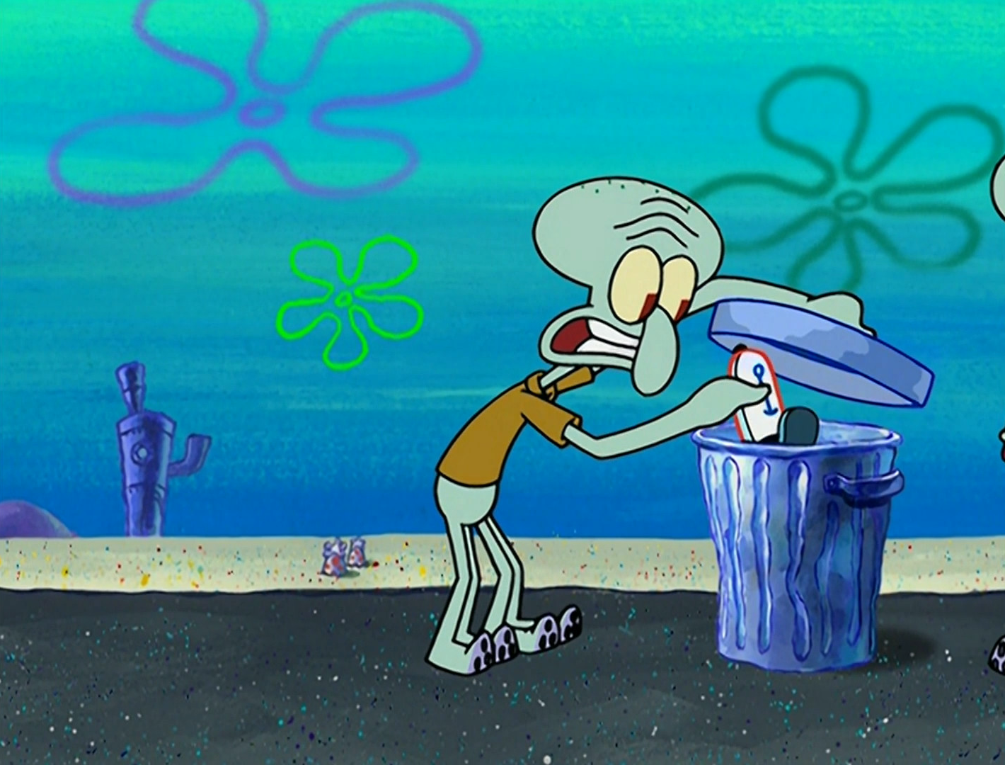 File:Squilliam Returns 017.png