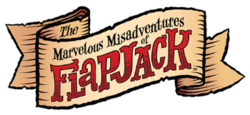 File:250px-Flapjack logo 02.png
