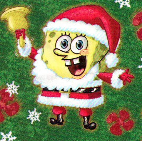 File:ChristmasTanhamman.png