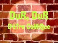 File:Comique2.png