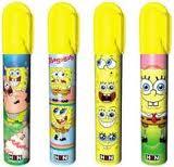 File:Images spongebob pencil.jpg