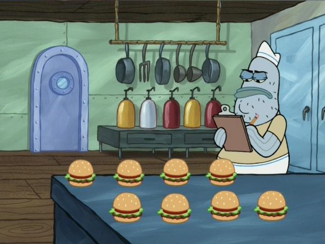 File:The Original Fry Cook 14.png