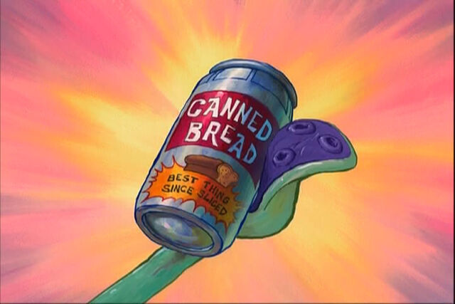 File:CANNED BREAD!.jpg