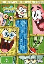 Spongebob-dvd-season1