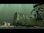Case of the Sponge Bob 155