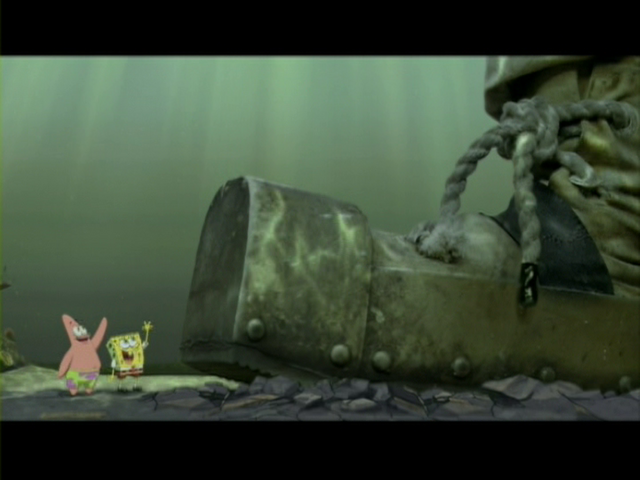 File:Case of the Sponge Bob 155.png