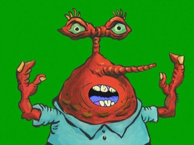 File:Moar-Krabs-spongebob-squarepants-23521903-998-751.jpg