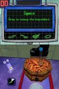 SpongeBobFryCookOff1