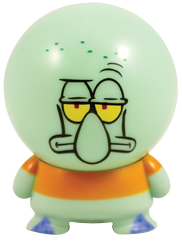 File:Buildable Squidward.png