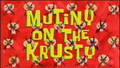 File:Mutiny on the Krusty.png